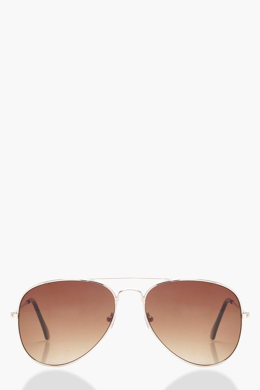 Festival Accessories Aviator Sunglasses