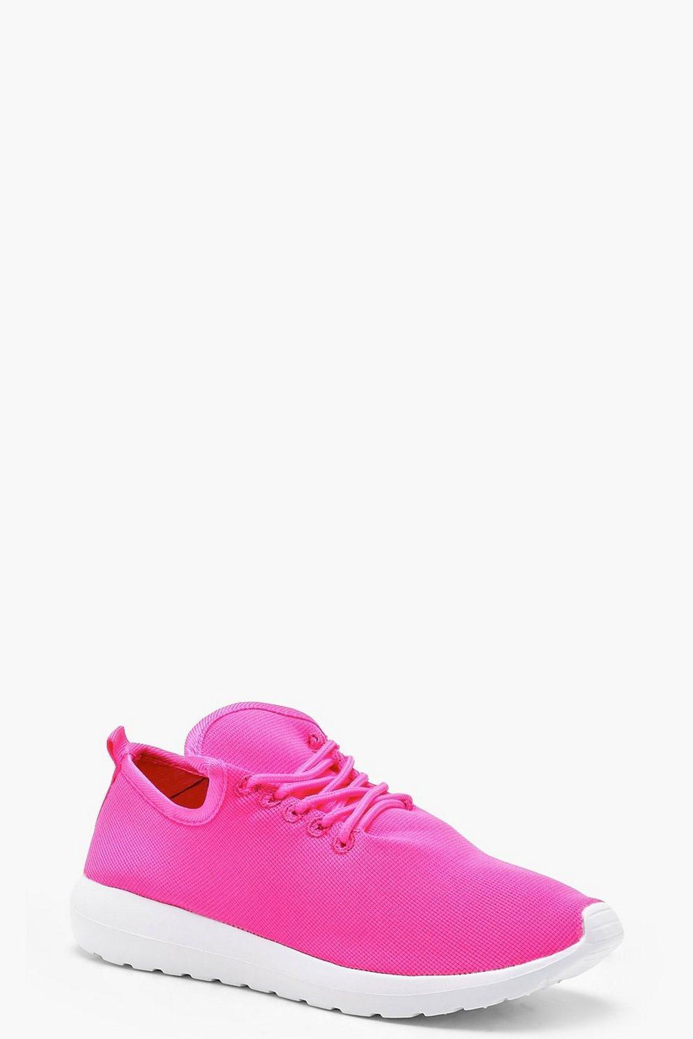 Aclaramiento De Compra Colorido Flexi allacciato scarpe da ginnastica sportive Compras Para El Precio Barato Salida 100% Garantizado hxxkL8GM