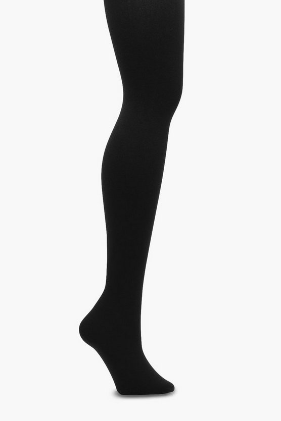 Hollie Fleece Lined Tights