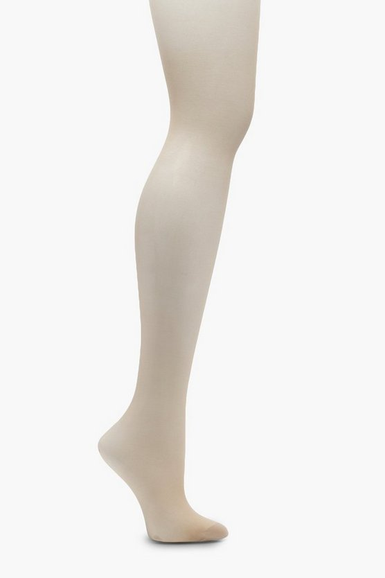 Erin 15 Denier Shaper Tights