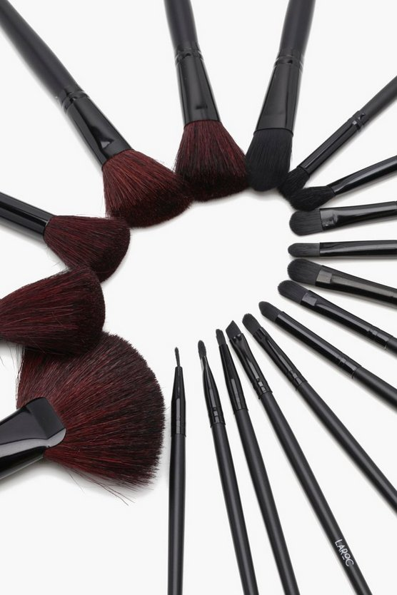 Laroc 32 Piece Brush Set