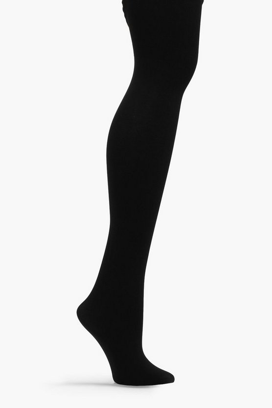 Florence 100 Denier Tights