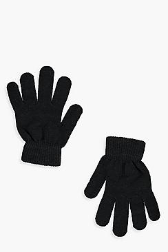 Thermal Magic Gloves