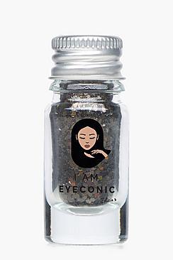 Eyeconic Smoke It 3D Glitter
