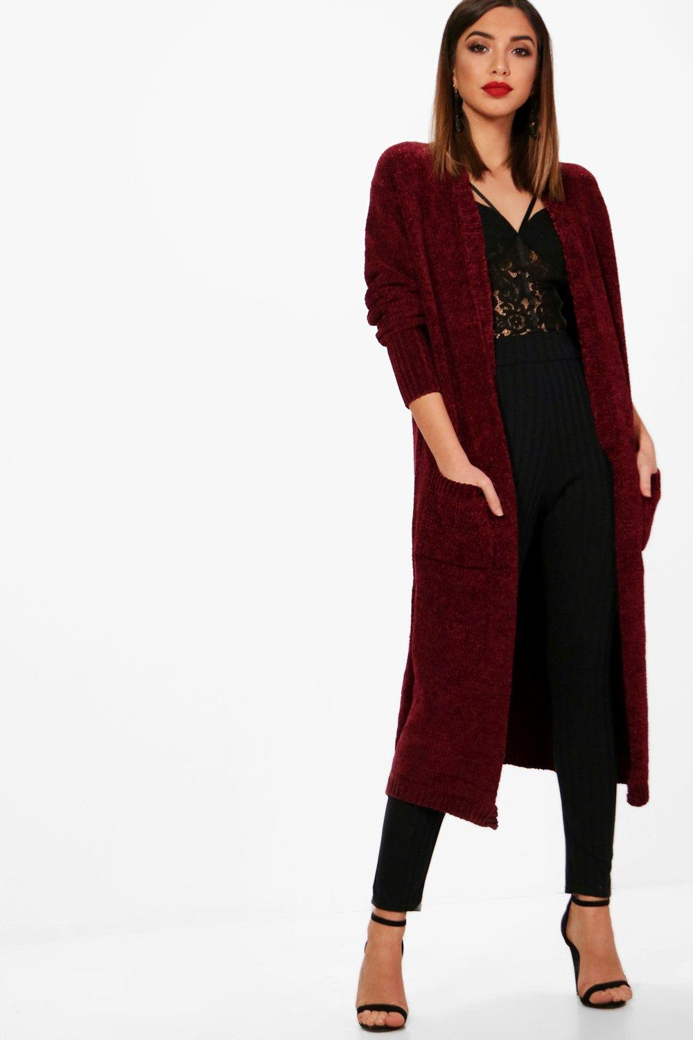 http://www.boohoo.com/sophie-maxi-chenille-cardigan/DZZ40449.html?color=158