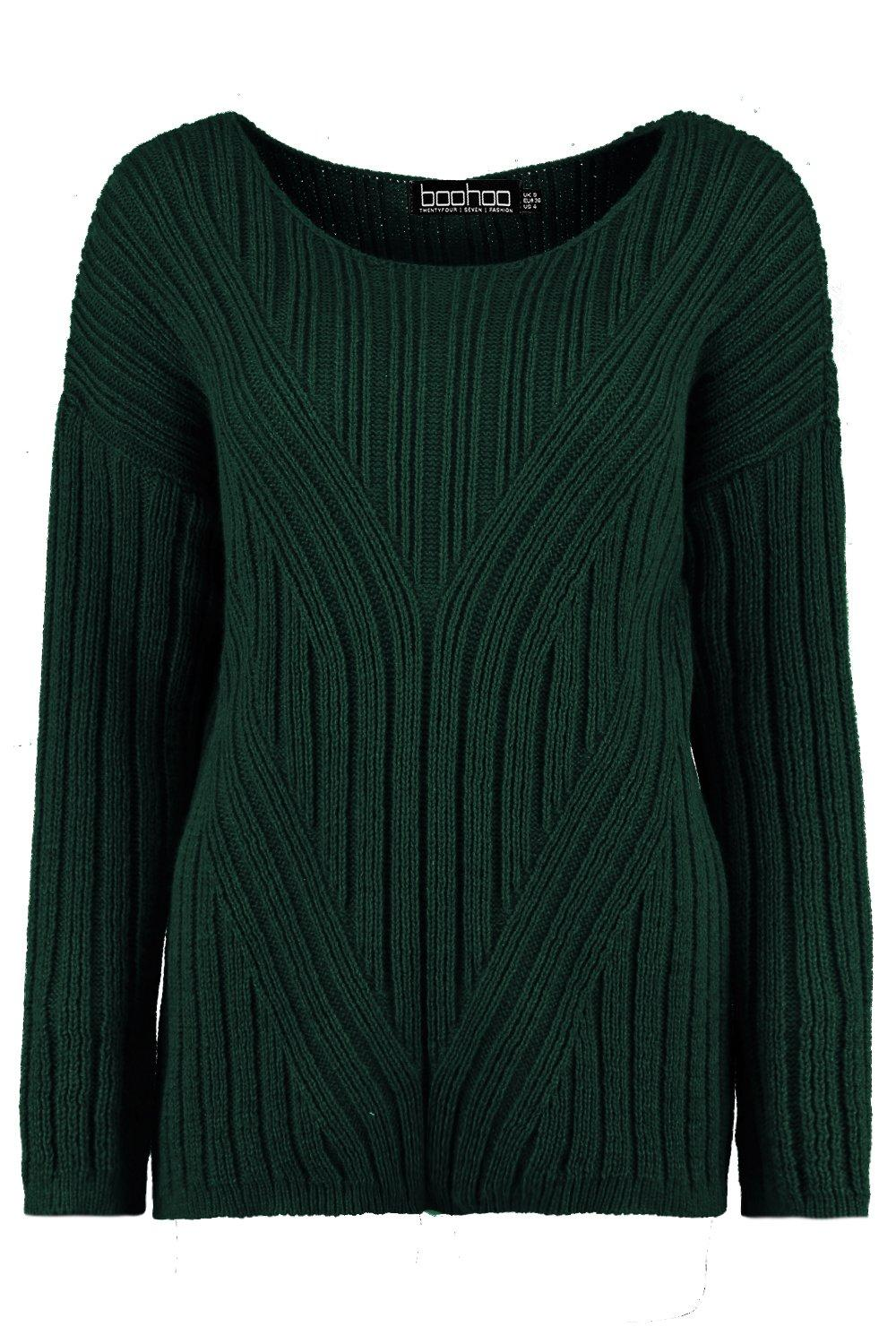 http://www.boohoo.com/isabella-rib-detail-oversized-jumper/DZZ41211.html?color=undefined