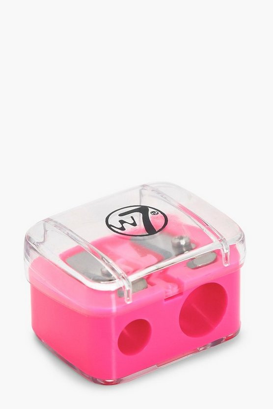 Duo Pencil Sharpeners