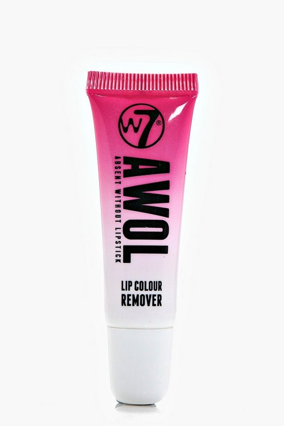 AWOL Lip Colour Remover