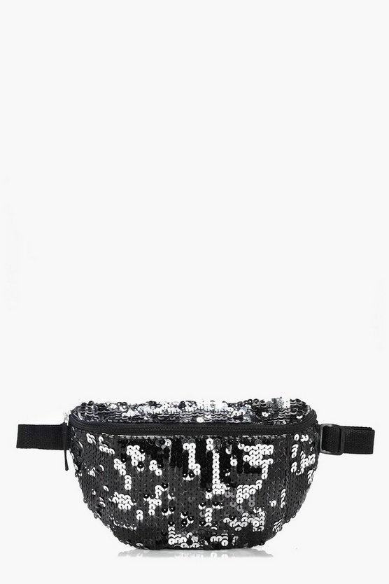 Kate Sequin Bumbag