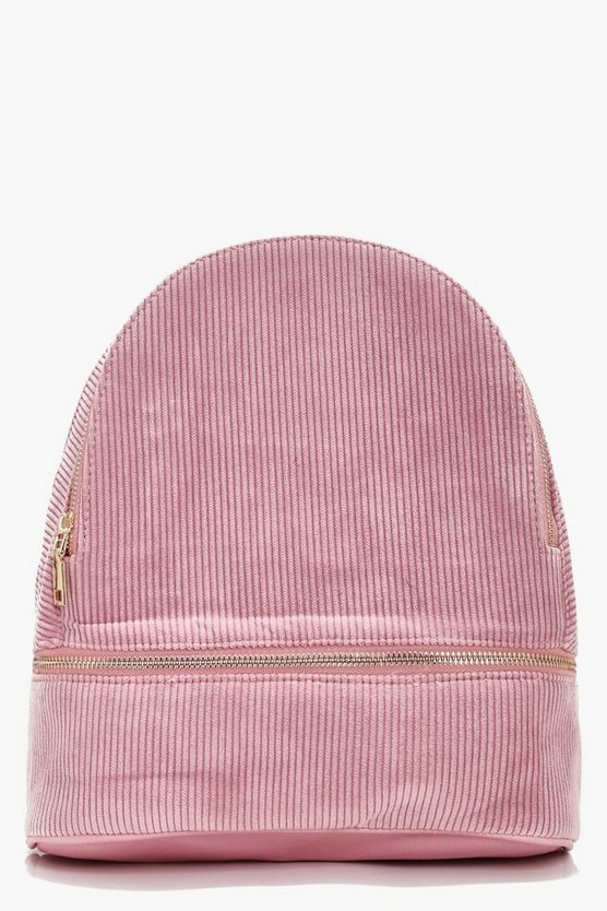 Kate Zip Around Rucksack