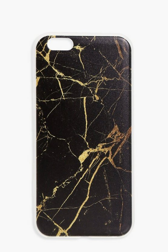 Marbled iPhone 6 Case