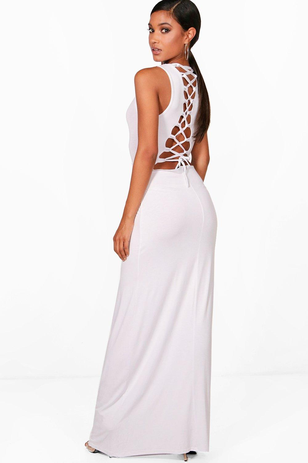 Day Dresses  Casual Ladies Day Dresses  boohoo