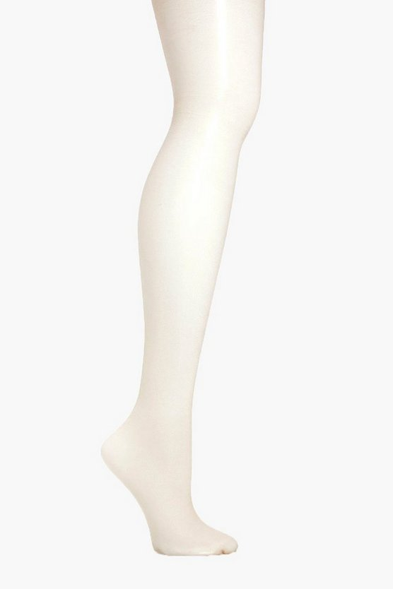 Lily Barely There Closed Toe Tights