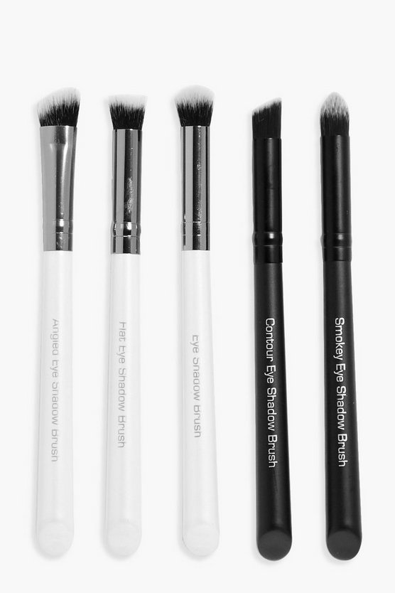Shade and Shadow Brushes