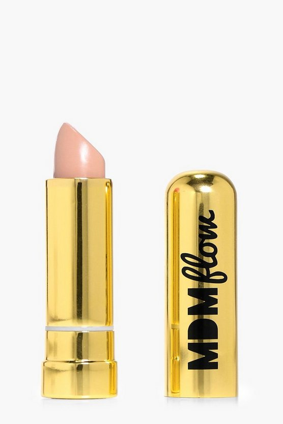 Sweet Escape Lipstick
