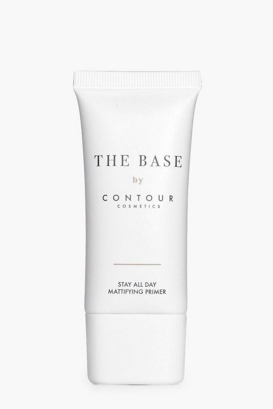 The Base Make Up Primer