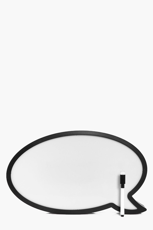 Image of Bubble Light Box - white