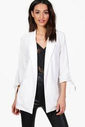 Blazers | Shop all Blazers for Women at boohoo.com