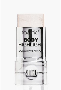 Body Contouring Highlighter Stick