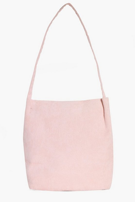 Jennifer Cord Shopper