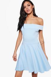 Sale Dresses| Find Cheap Dresses | boohoo