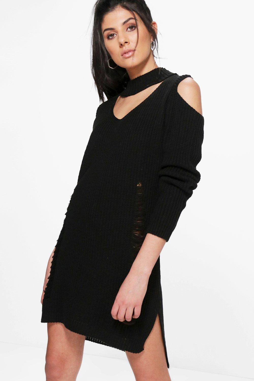 Keep warm in style with cardigans, jumpers and sweater dresses at amazing prices. Shop gorgeous knitwear from top quality brands like Vero Moda, Henri Lloyd and Brave Soul at low prices - .