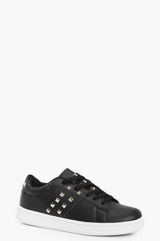 Ava Stud Detail Trainer