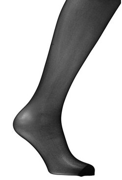 Hannah 2 Pack 20 Denier Tights