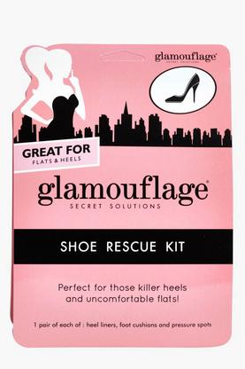 Shoe Rescue Kit