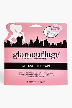Breast Lift Tape 5 Pack