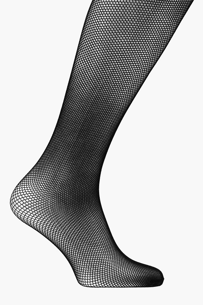 Martha Fishnet Tights