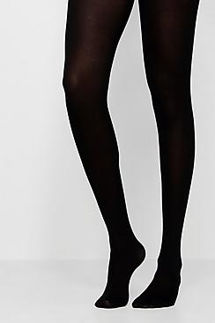 Claire 80 Denier Tights