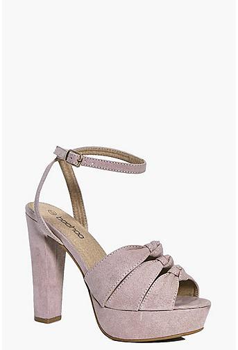 High Heels   Platform Heels, Court Heels, Print & Nude Heels   boohoo