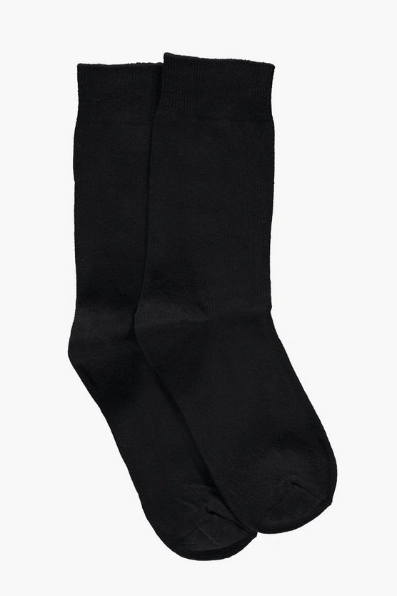 Elizabeth 3 Pack Ankle Socks