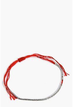 Clara Beaded Friendship Bracelet