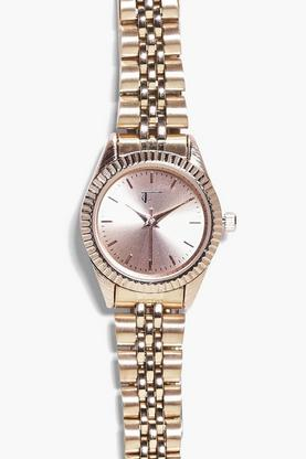 Angel Mini Luxury Dial Bracelet Watch