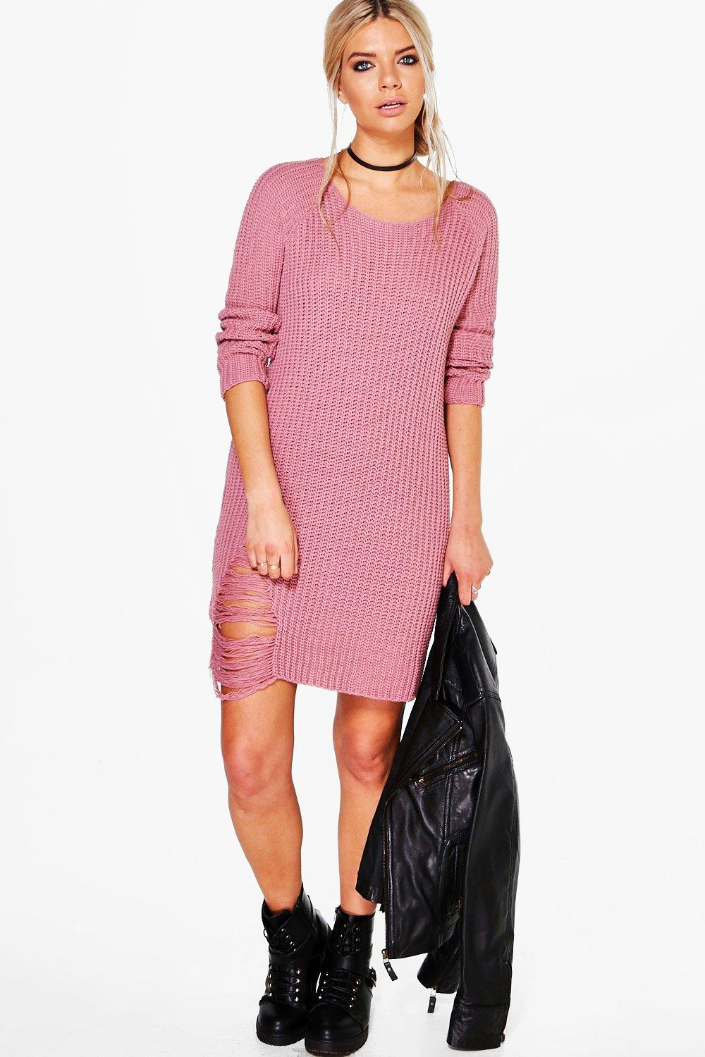Sexy Dresses for Women. Shop new dress styles for Browse hundreds of the latest styles of cheap party dresses, cute cocktail dresses, and club dresses all at low prices.