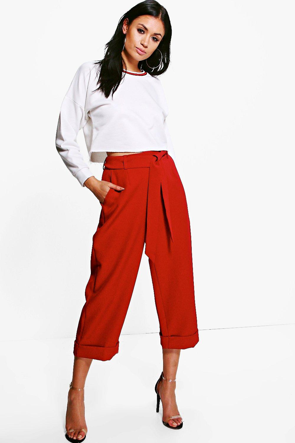 Are trouser turnups in fashion 1920x1080 HD 16:9 High Resolution Desktop Wallpapers for