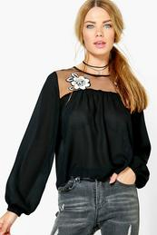 Shirts & Blouses| Shop Womens Shirt | boohoo