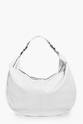 Isabella Slouch Day Bag