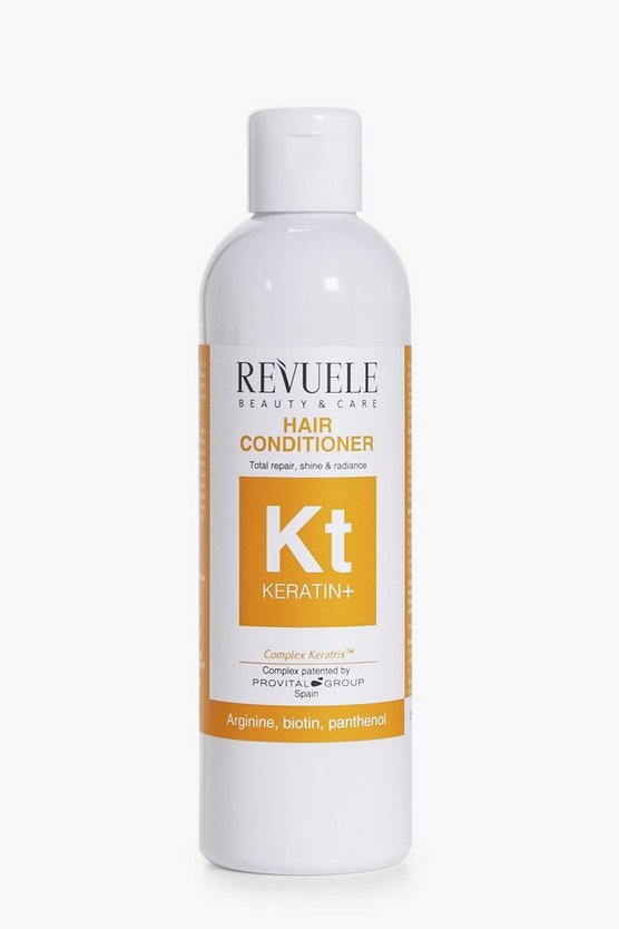 Hair Restoring Conditioner Keratin