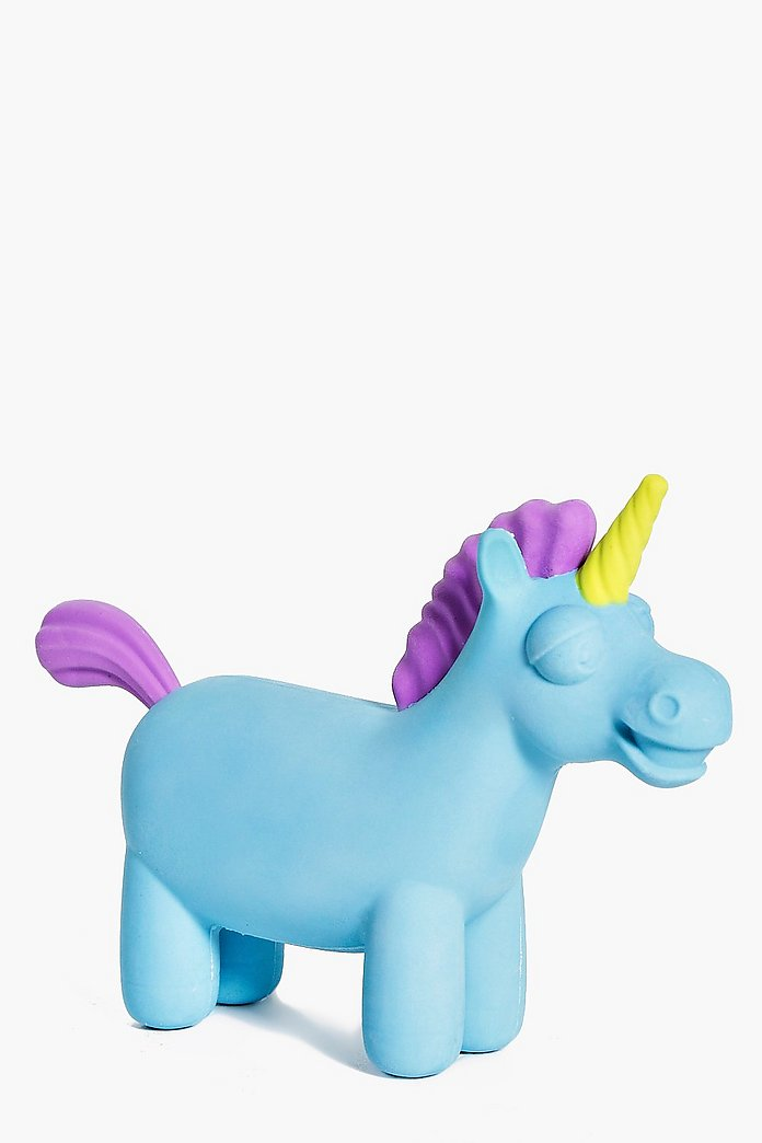 Unicorn Giant Eraser