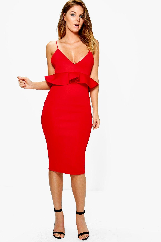Sale Dresses Find Cheap Dresses  boohoo