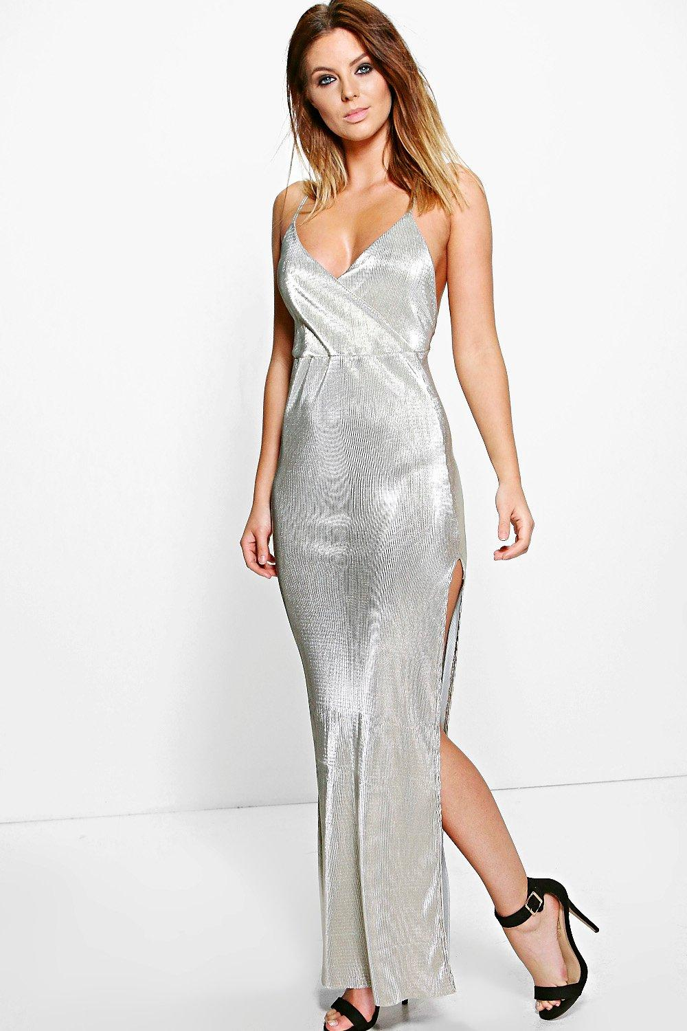 Party Wear  Christmas Dresses Sequin and Peplum Tops  Boohoo