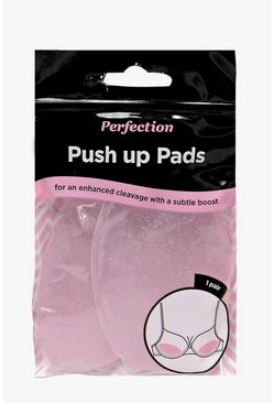 Push Up Bra Pads Pair