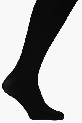 Annabelle 100 Denier Tights