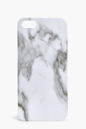Marble Effect IPhone 5 Phone Case