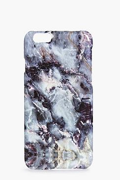 Crystal Marble IPhone 6 Phone Case
