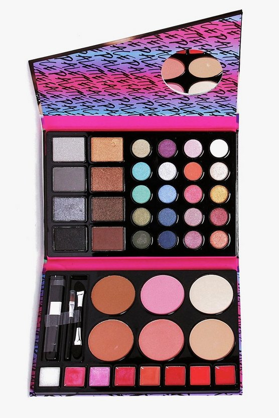 Full Face Palette Gift Set