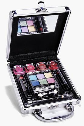 Make Up Beauty Case